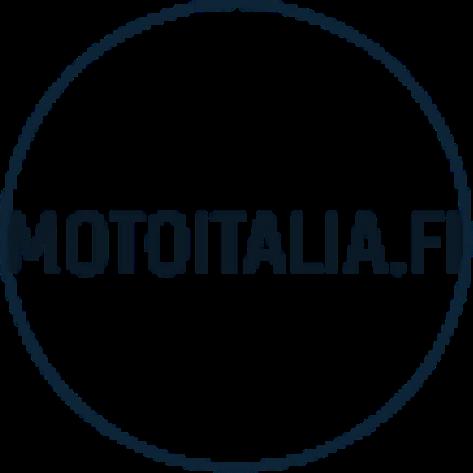 Motoitalia.fi